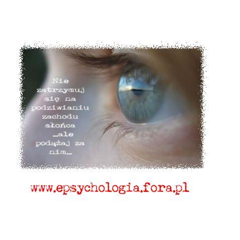 Forum Różny punkt widzenia...                                             FORUM Psychologiczno-pastoralne Strona Główna